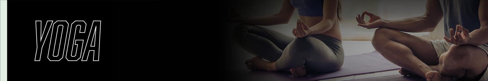 L_Yoga
