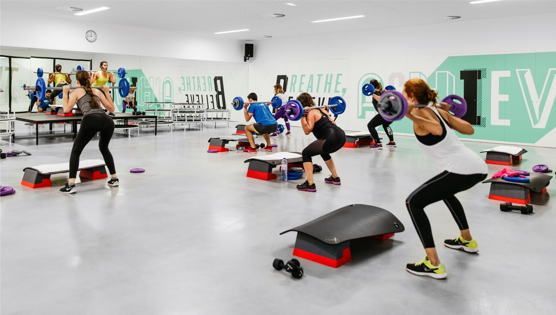 Estudio_Fitness