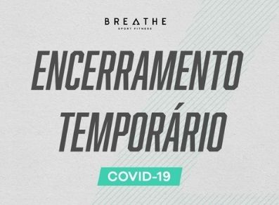 destaque_encerramento_temporario